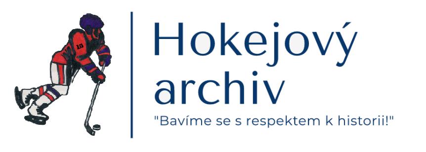 Hokejový archiv